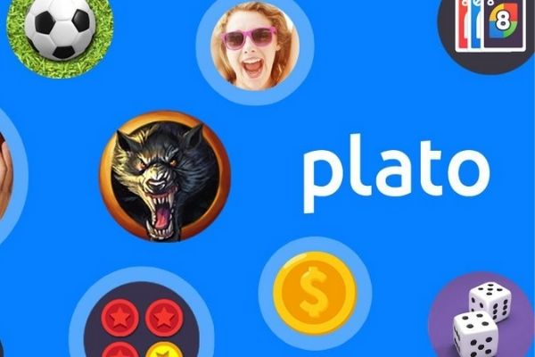 7 เกมมือถือยอดนิยมที่เล่นกับเพื่อนได้ 2564 - Plato
