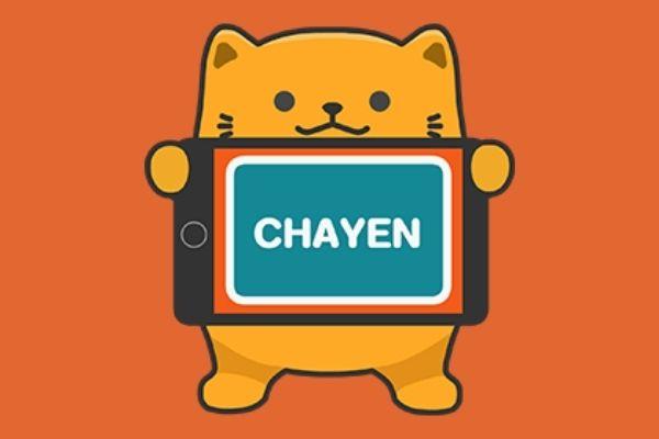 เกมมือถือเล่นกับเพื่อน - Chayen